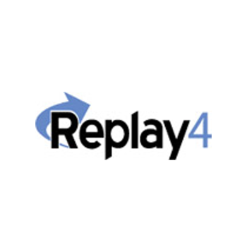 AppAssure Replay
