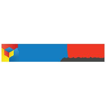 Terminal works